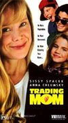 Trading Mom (The Mommy Market)