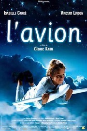 L'Avion