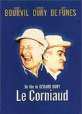 Le corniaud (The Sucker)