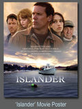 Islander