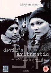 The Devil's Arithmetic Poster