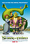 /movie/Shrek the Third
