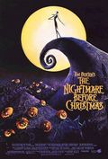 The Nightmare Before Christmas (The Nightmare Before Christmas in Disney Digital 3-D)
