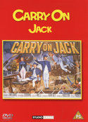 Carry on Jack (Carry on Sailor) (Carry on Venus)