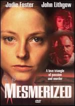 Mesmerized (My Letter to George) (Shocked) (1986)