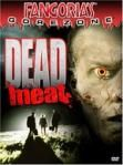 Dead Meat