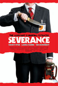 Severance