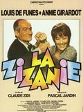 La zizanie (The Spat)