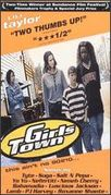 Girls Town