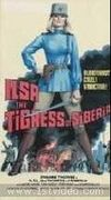 Ilsa, the Tigress of Siberia