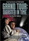 Grand Tour: Disaster in Time (Timescape)
