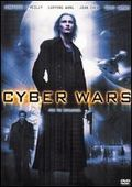 Cyber Wars