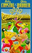 Animalympics