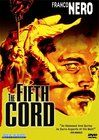 Giornata nera per l'ariete (Evil Fingers) (The Fifth Cord)