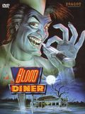 Blood Diner