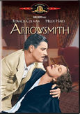 Arrowsmith