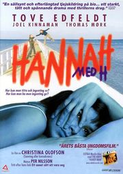 Hannah med H (A Different Way) (2003)