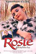 Rosie (Rosie: The Devil in My Head)