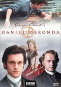 Daniel Deronda