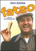 Fatso