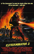 Exterminator 2