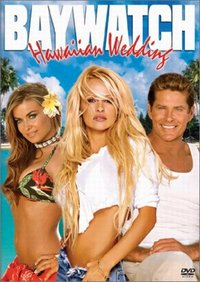 Baywatch: Hawaiian Wedding