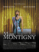 Miss Montigny