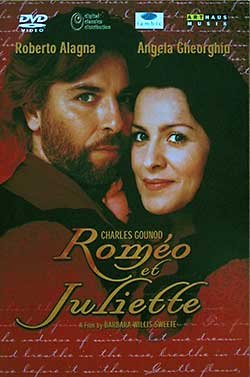 Rom�o et Juliette (Romeo and Juliet)