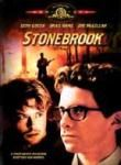 Stonebrook (Web of Lies)