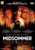 Midsommer (Midsummer)