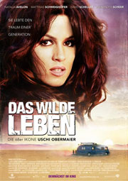 Das Wilde Leben (Eight Miles High!)
