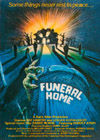 Funeral Home (2 Cries in the Night)