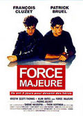 Force majeure (Uncontrollable Circumstances)