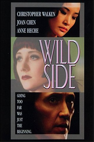Wild Side (All The Way)