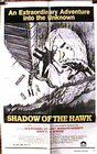 Shadow of the Hawk