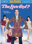 The Love God?