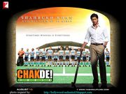 Chak De! India