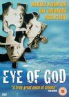 Eye of God Poster