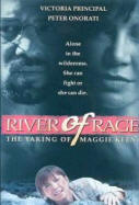 River of Rage: The Taking of Maggie Keene (Murder on the Rio Grande)