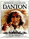 Danton