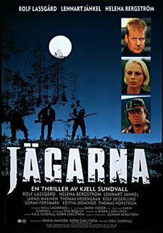 J�garna (The Hunters)