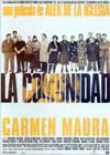 La Comunidad (Common Wealth)