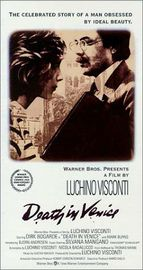 Death in Venice