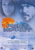Post Impact