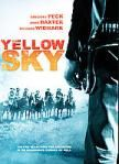 Yellow Sky