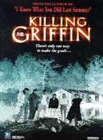 Killing Mr. Griffin
