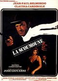La Scoumoune (Hit Man)(Mafia Warfare)(The Pariah)