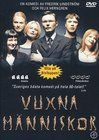 Vuxna mnniskor (Adult Behavior)