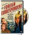 Foreign Correspondent