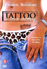 Tattoo a love story